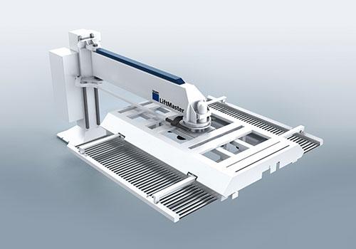 machine d coupe laser lyon machine d coupe laser 69 mazak mark ii lvd impuls mazak hypergear fms. Black Bedroom Furniture Sets. Home Design Ideas